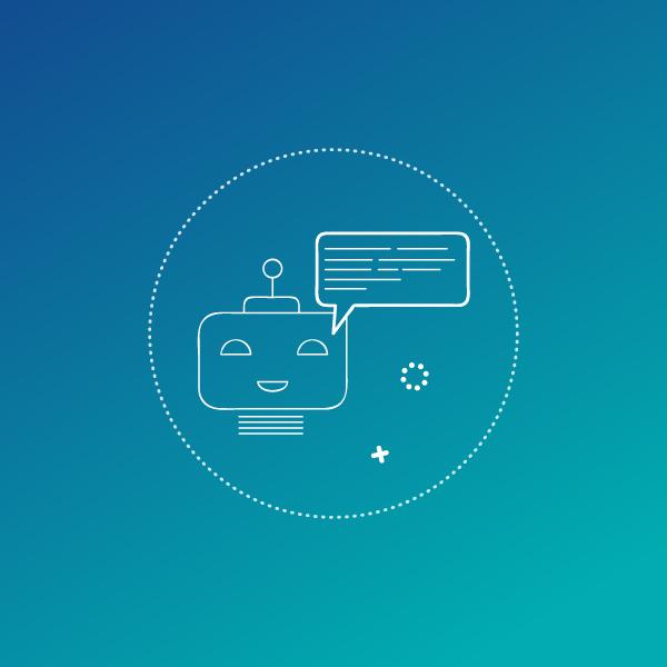 webinar-chatbot-sales