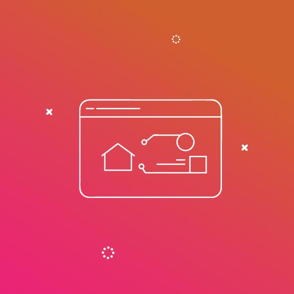webinar-agenti-immobiliari