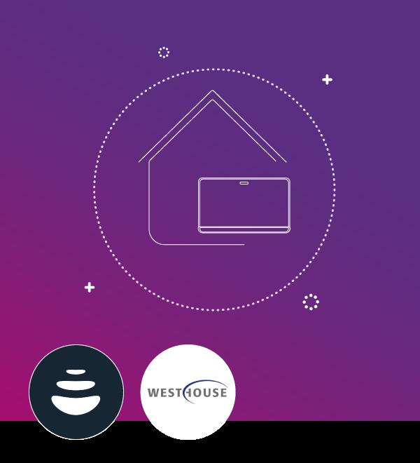 webinar-smart-working