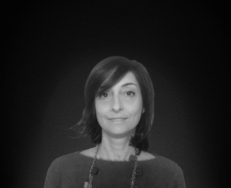 valentina-di-michele-speaker