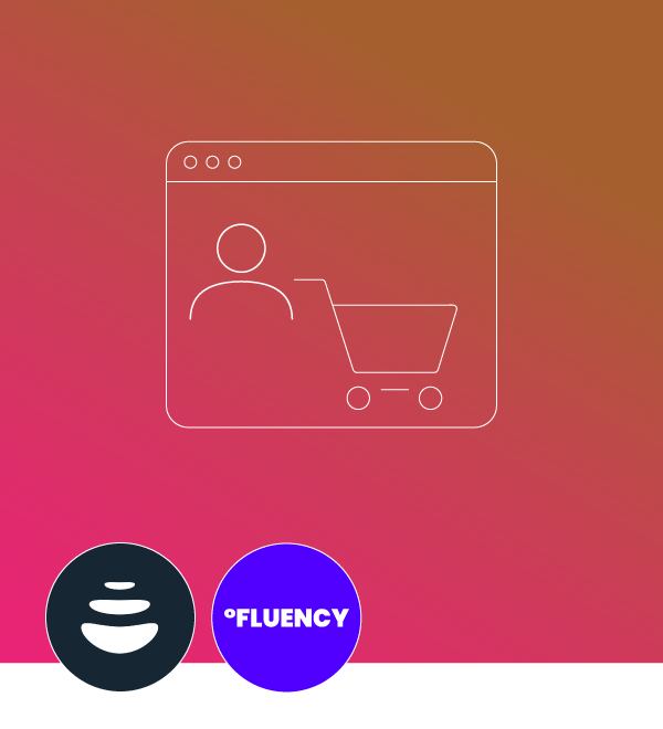 webinar-filippo-ecommerce